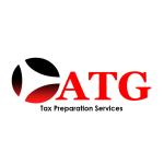 ATG Tax Prep profile image.