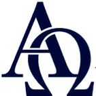 Alpha & Omega Financial Services LLC profile image.