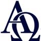 Alpha & Omega Financial Services LLC logo