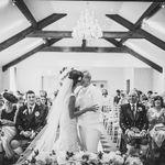 Wedding Photographer Cardiff profile image.