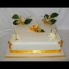 That Cake Company profile image