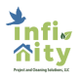 Infinity Project and Cleaning Solutions, LLC logo