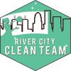 River City Clean Team profile image