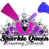 Sparkle Queen Cleaning Services, LLC profile image