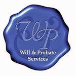 Will & Probate Services profile image.