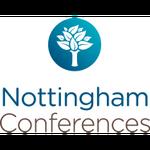 Nottingham Conferences  profile image.