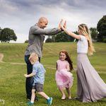 Kristy Dooley Photography profile image.