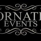 Ornate Events Jax