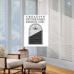 Creative Interiors Design Limited profile image.