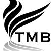 Texas Metropolitan Ballet profile image
