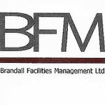 Brandall Facilities Managemnent Ltd profile image.