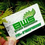 bws garden maintenance and landscaping profile image.