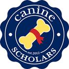 Canine Scholars Dog Training