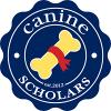Canine Scholars Dog Training profile image