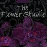 The Flower Studio by Shilo profile image.