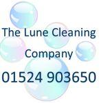 Lune Property Services profile image.