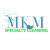 MKM Specialty Cleaning profile image