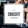 Crossfit Vaudreuil profile image