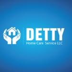 Alttr Inc.  profile image.