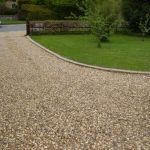 Osprey Property & Garden Maintenance profile image.