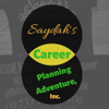 Saydah's Career Planning Adventure,Inc. profile image