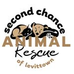 Second Chance Animal Rescue profile image.