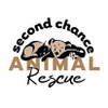 Second Chance Animal Rescue profile image