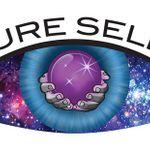 Future Selling Agency profile image.