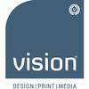 VISION DEISGN AND PRITN LTD profile image