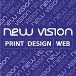 New Vision profile image.