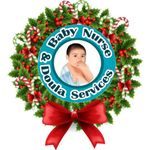 Baby Nurse and Doula Services profile image.
