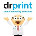 Dr Print (UK) Ltd profile image.