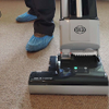 Peacock Carpet Cleaning Ltd profile image