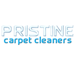 Pristine Carpet Cleaners profile image.