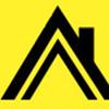 New Lofts Ltd profile image