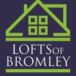 Lofts of Bromley LTD profile image.