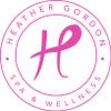 Heather Gordon Spa & Wellness profile image