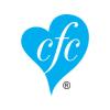 ComForCare Home Care profile image
