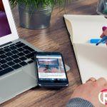 Rise Online profile image.