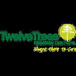 Twelve Trees Home Care profile image.