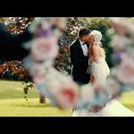 Dream Day Wedding Films profile image.