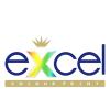 Excel Colour Print profile image