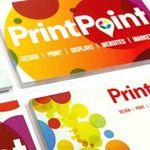 Print Point Loughborough profile image.