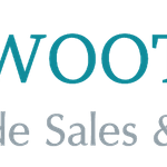 Wootton Islandwide Letting Agents profile image.