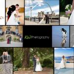 KW Photography profile image.