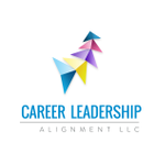 Career Leadership Alignment, LLC