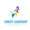 Career Leadership Alignment, LLC profile image