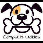 Campbells Walkies profile image.