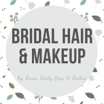 Renu Body Spa & Salon profile image.