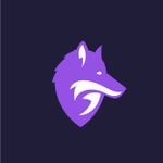 white and joyal LLC profile image.